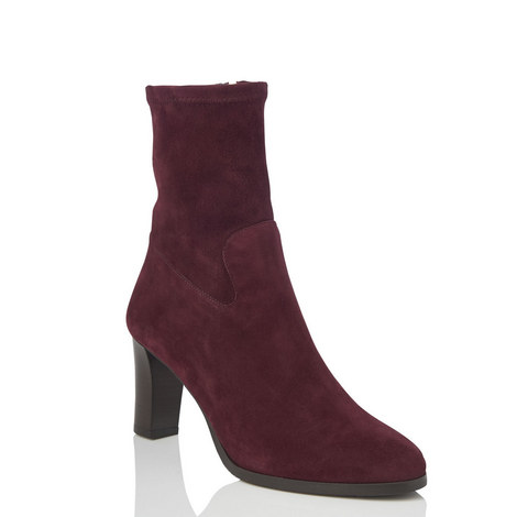 Kayla Stretch-Fit Boots, ${color}