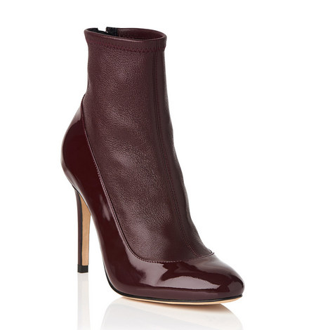 Kylie Leather Boots, ${color}