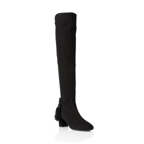 Camille Over Knee Boots, ${color}