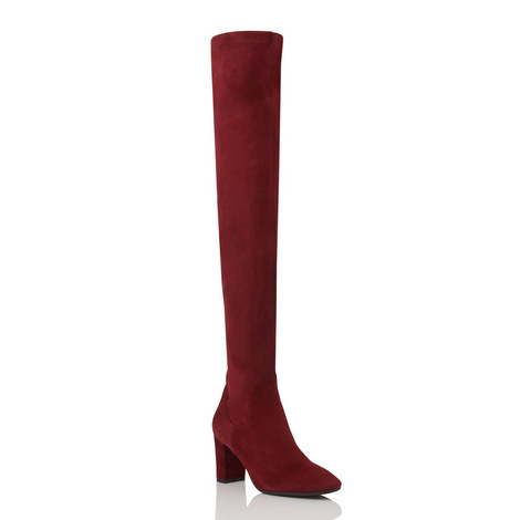 Lorde Knee High Boots, ${color}