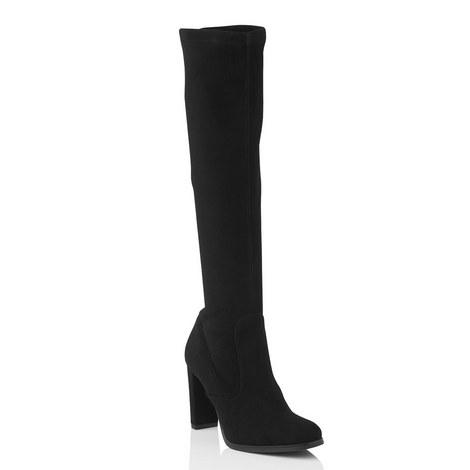Marietta Knee High Boots, ${color}