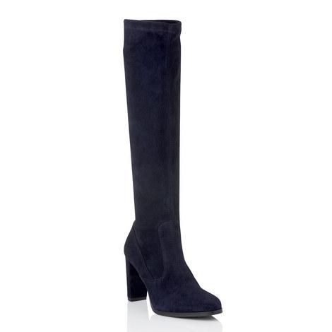 Marietta Knee Boots, ${color}