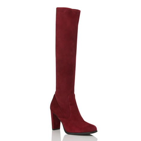 Marietta Knee High Boots, ${color}