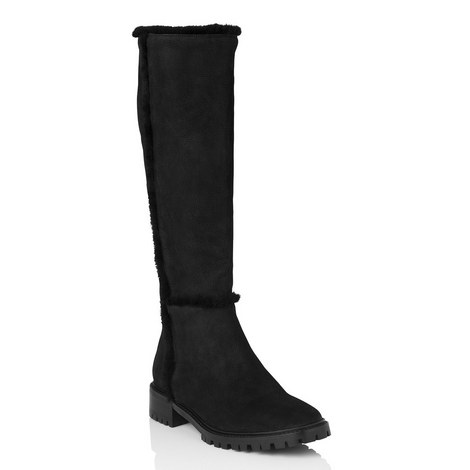 Timara Knee High Boots, ${color}