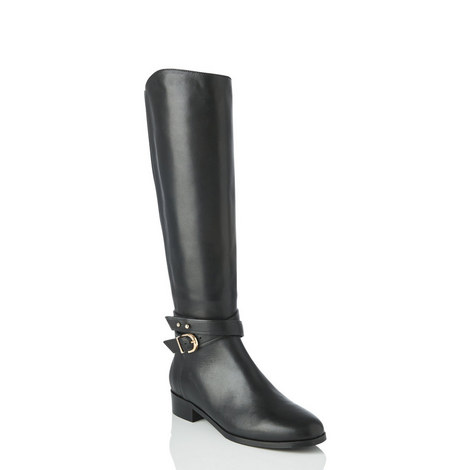 Kora Riding Boots, ${color}