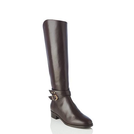 Kora Riding Boots, ${color}