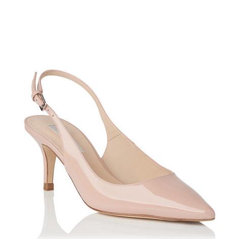 Florita Kitten Heels, ${color}