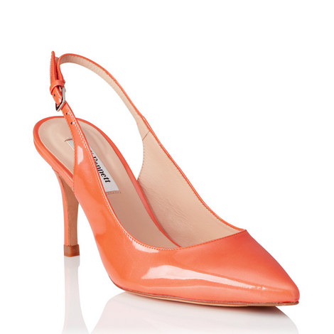 Florrie Slingback Courts, ${color}