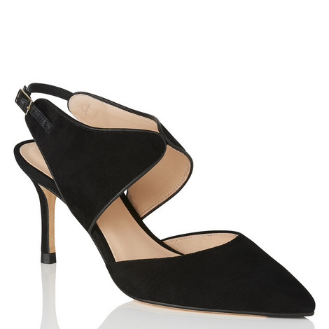 Cecily Slingback Courts, ${color}
