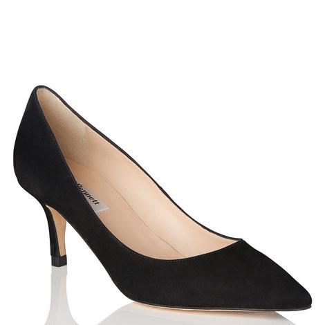 Florisa Kitten Heels, ${color}