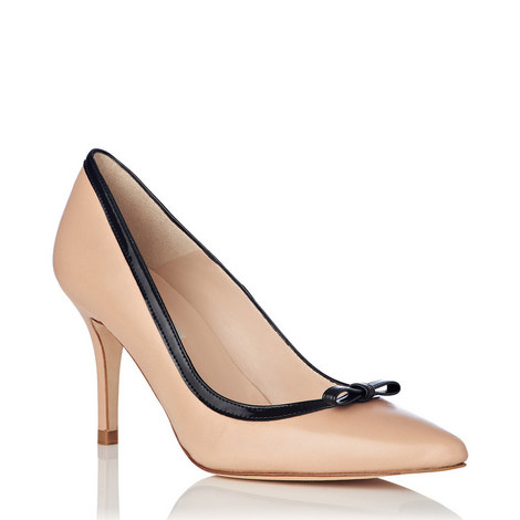Farell Pointed Heels, ${color}