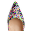 Minu Patent Leather Court, ${color}