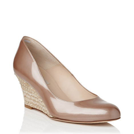 Zella Wedge Heel, ${color}