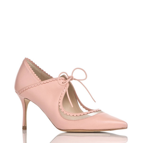 Betty Pointed Heels, ${color}