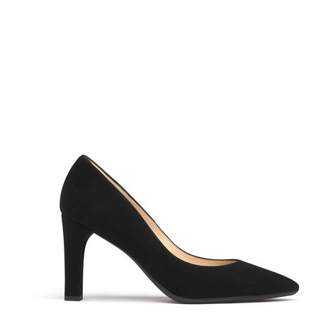 Tess Suede Courts, ${color}