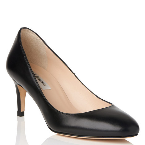 Sash Leather Courts, ${color}