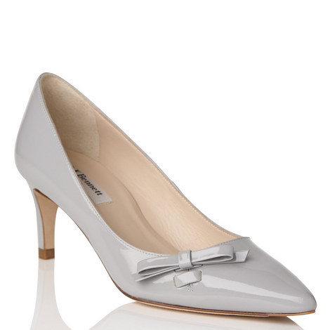 Berenice Bow Patent Courts, ${color}