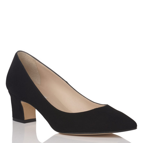 Annabelle Block Heel Courts, ${color}