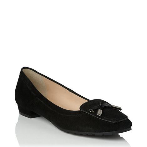 Marais Classic Loafers, ${color}