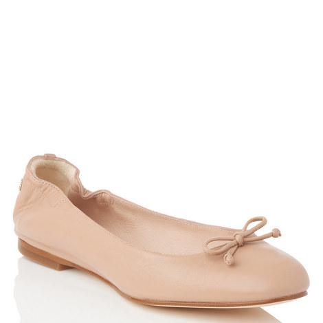 Thea Ballerina Flats, ${color}