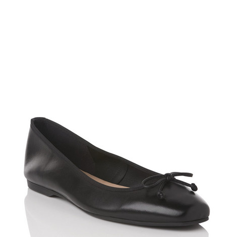 Chelsey Soft Square Ballerinas, ${color}