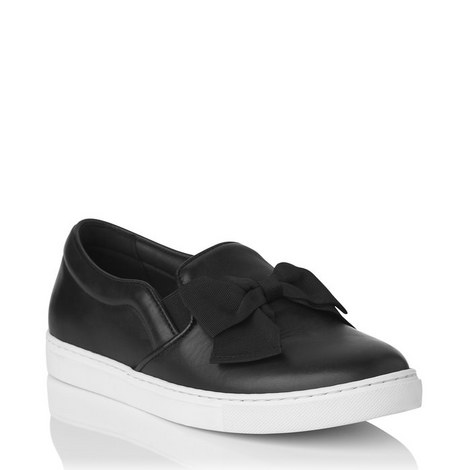 Beca Slip On Sneaker, ${color}