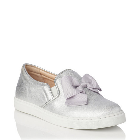 Beca Slip On Sneaker, ${color}