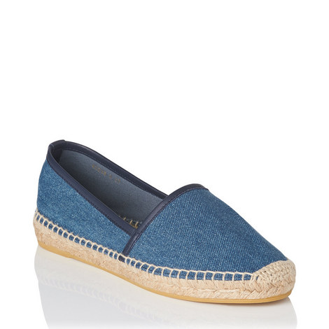 Ola Denim Espadrille, ${color}