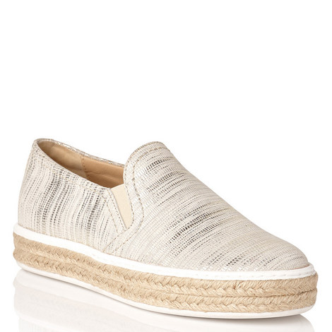 Esther Espadrilles, ${color}