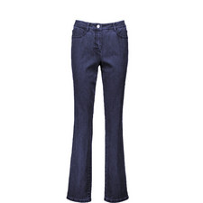 Bootcut Fit Jeans