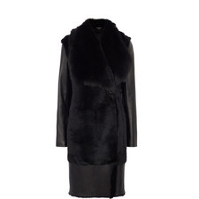 Women's Coats | Designer Brands | Brown Thomas