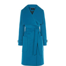 Women&39s Coats | Designer Brands | Brown Thomas