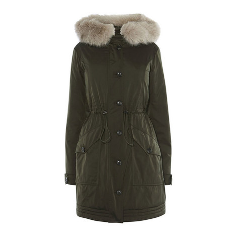Fur Collar Parka, ${color}