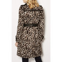 Leopard Print Trench Coat, ${color}