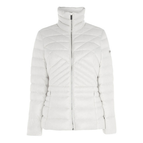 Quilted Packable Jacket, ${color}
