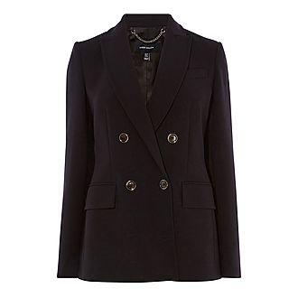 ab36fe2031 Womens Jackets   Stylish Coats For Women   Brown Thomas