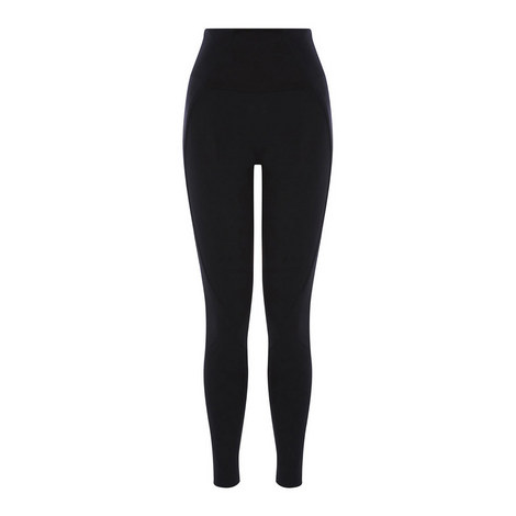 Panelled Leggings, ${color}