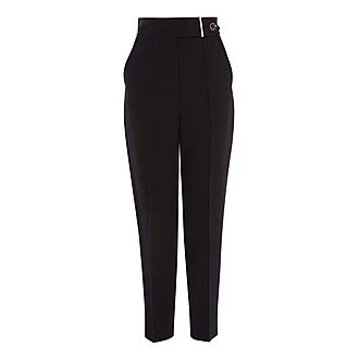 14aacb4b Women's Trousers | Designer Brands | Brown Thomas