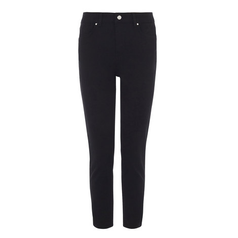 Capri Skinny Jeans, ${color}