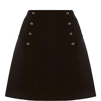 418222900425 Women's Skirts | Designer Brands | Brown Thomas