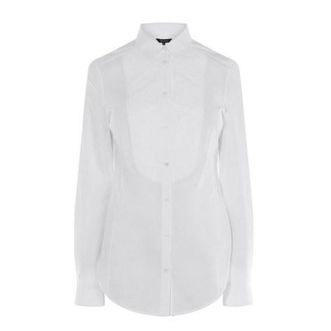 Tuxedo Shirt, ${color}