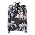 Floral Blooms Blouse, ${color}