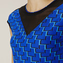 Geometric T-Shirt, ${color}