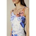 Oversized Bloom Dress, ${color}