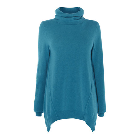 Turtleneck Tunic, ${color}