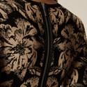 Floral Sweater Dress, ${color}