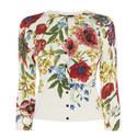 Botanical Bloom Cardigan, ${color}