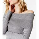 Bardot Knit Dress, ${color}