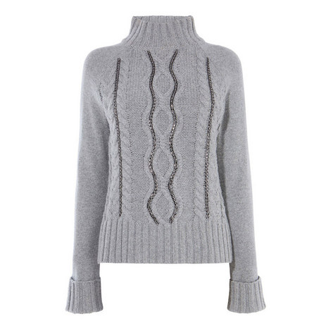 Chain Sweater, ${color}