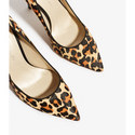 Leopard Leather Court Heels, ${color}